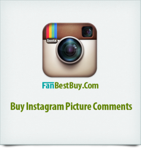 Buy Instagram Video Views from $0.99 only !