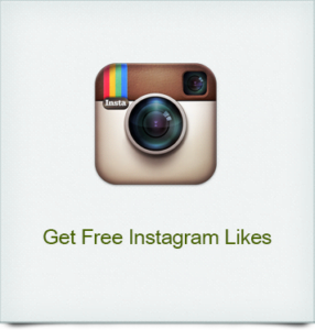 50 Free Instagram Followers Instantly Trial | Famoid Instagram